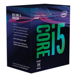 CPU-I-INT-Coffee-Lake-Corei5-8400-s.png