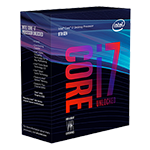 CPU-I-INTEL-Coffee-Lake-Corei7-8700K-s.png