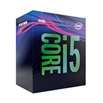 CPU-Intel-CoreI5-9-gen-Coffee-Lake-s.png