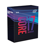 CPU-Intel-CoreI7-9-gen-Coffee-Lake-s.png