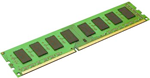 DDR3-SDRAM-s.png