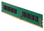 DDR4-SDRAM-s.png