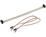 Extension-Cables-for-M350-chassis-s.jpg