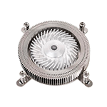 FAN-CPU-Engine-17-Low-profile-s.png