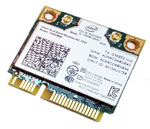 Intel-Wireless-AC-7260-s.jpg