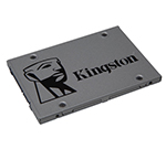 MEM-Kingston-SSD-240GB-UV500-s.jpg