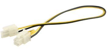 P2-P4-cable-b.jpg