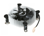 ROSEWILL-RCX-Z775-LP-80MM-CPU-COOLER-s.png