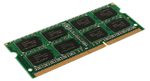 SODIMM-DDR3-s.png