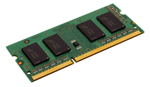 SODIMM-DDR3L-2GB-LOW-POWER-s.png