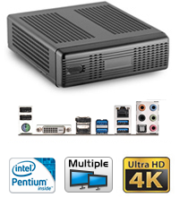 SYS-M350-ASRock-J4205-ITX-s.png