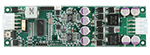 DCDC-USB-200-top-view-s.jpg