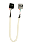 USB 5 pin to 5 pin cable-150.jpg