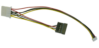 pico150-ext-cable-350.jpg