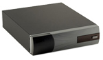 M200-mini-ITX-enclosure-s.jpg
