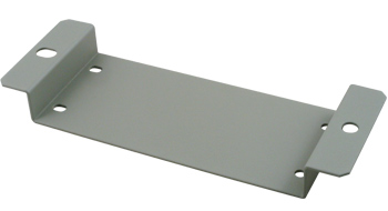 wallmount-bracket-for-wrap-box-b.jpg